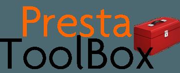 PrestatoolBox