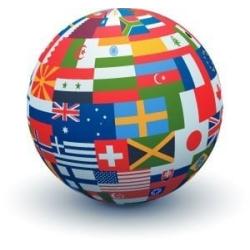 Traduisez simplement votre boutique en 52 langues