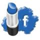 Forcez l'image de partage Facebook sur PrestaShop