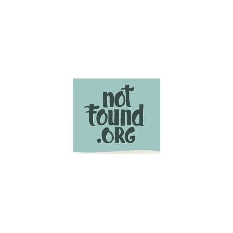NotFound.org