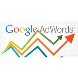 Publicité automatique sur Google Adwords