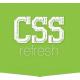 Live CSS refresh