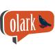 Livechat Olark Pro