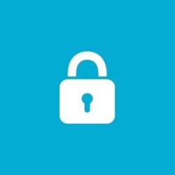Private sale - Login Protection
