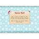 Module PrestaShop pour afficher un Message de Noël
