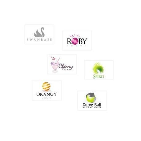 Création de votre Logo