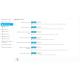 Intégration ultime pour le Livechat Zopim sur PrestaShop