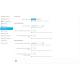Zopim Livechat ultimate integration on PrestaShop
