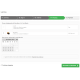 Prestashop module displaying possible delivery days