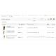 Module PrestaShop - PricesTracker Diamond - Veille tarifaire