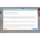 Module PrestaShop / thirtybees de mise en conformité RGPD