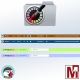 Module PrestaShop pour personnaliser la couleur de la TopBar du Backoffice en mode multi boutique