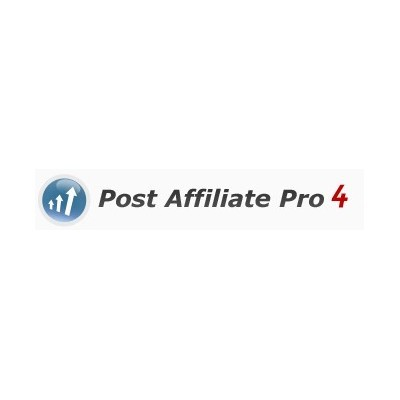 Post Affiliate Pro