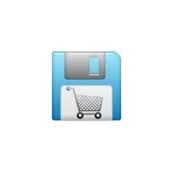 Export programmé des commandes au format CSV