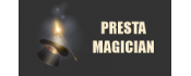 Presta Magician